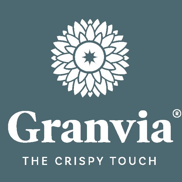 Granvia®